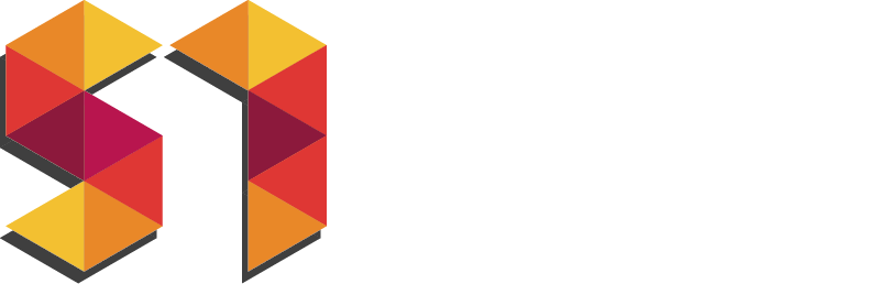 50 Congreso Anual Internacional de la AMCPER